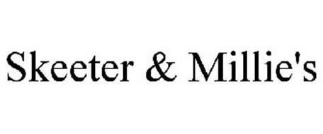 SKEETER & MILLIE'S