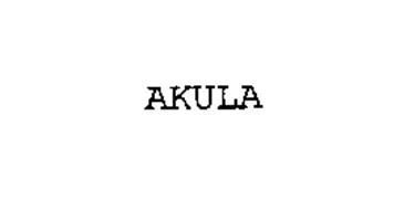 AKULA