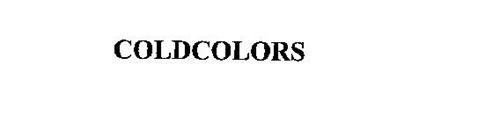 COLDCOLORS