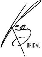 KEO BRIDAL
