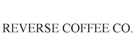 REVERSE COFFEE CO.