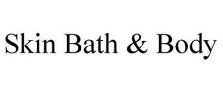 SKIN BATH & BODY