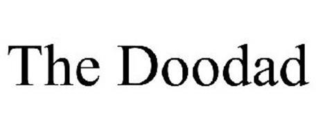 THE DOODAD
