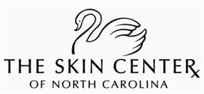 THE SKIN CENTER OF NORTH CAROLINA