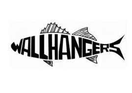 WALLHANGERS