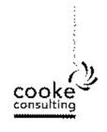 COOKE CONSULTING UNLEASHING POTENTIAL