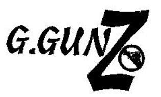 G.GUNZ