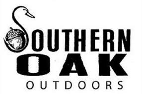 OUTHERN OAK OUTDOORS