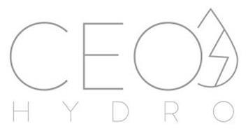 CEOHYDRO