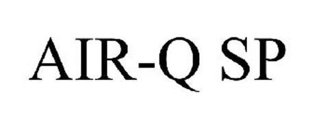 AIR-Q SP