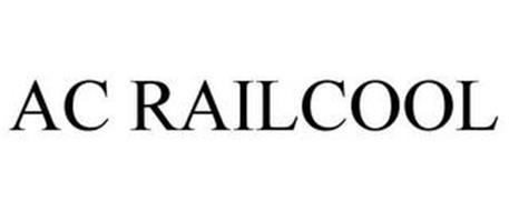 AC RAILCOOL