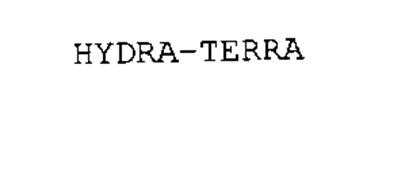 HYDRA-TERRA