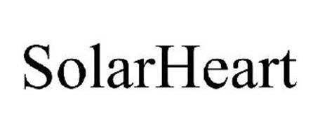 SOLARHEART