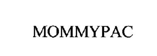 MOMMYPAC