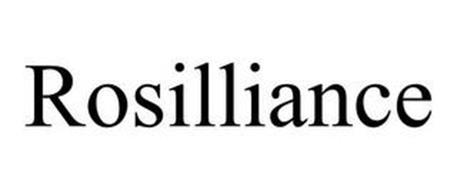 ROSILLIANCE