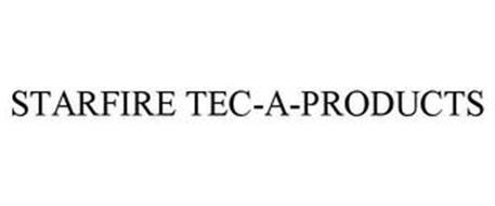 STARFIRE TEC-A-PRODUCTS