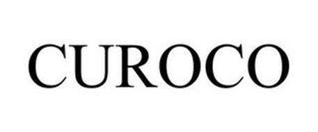 CUROCO