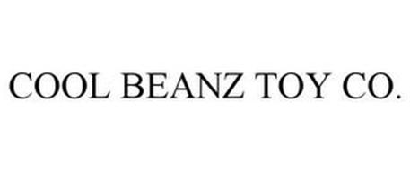COOL BEANZ TOY CO.