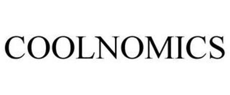 COOLNOMICS