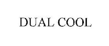 DUAL COOL