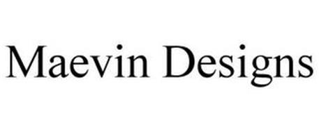 MAEVIN DESIGNS