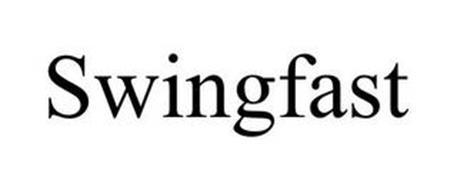 SWINGFAST