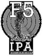F5 IPA COOP ALE WORKS
