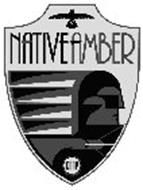 NATIVEAMBER COOP ALE WORKS