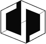 CoOp Cube