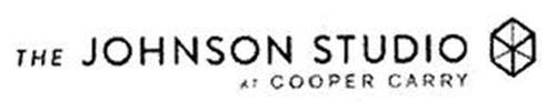 THE JOHNSON STUDIO AT COOPER CARRY