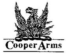 Part Time Job On Singapore likewise Cooper Arms 76611836 further Montana Shaped State Mag s 3 5 X 2 125 likewise Crazy Creek Products Red Lodge Montana Usa 75909397 in addition French C. on montana business registration