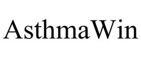 ASTHMAWIN