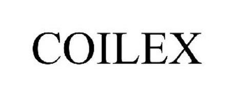 COILEX