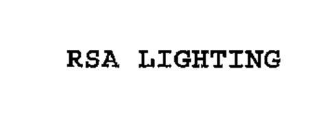 Filename rsa-lighting-76212422.jpg  sc 1 st  PicQuery & Rsa Lighting Images - Reverse Search azcodes.com