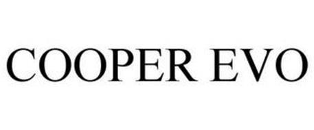 COOPER EVO