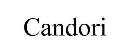 CANDORI