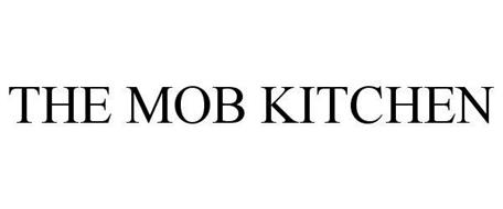 THE MOB KITCHEN