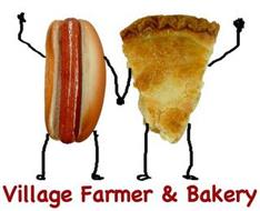 VILLAGE FARMER & BAKERY
