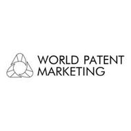 WORLD PATENT MARKETING