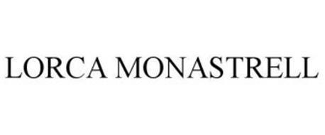 LORCA MONASTRELL