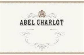 ABEL CHARLOT