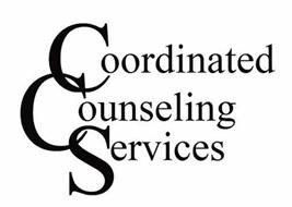 COORDINATED COUNSELING SERVICES