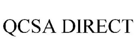 QCSA DIRECT