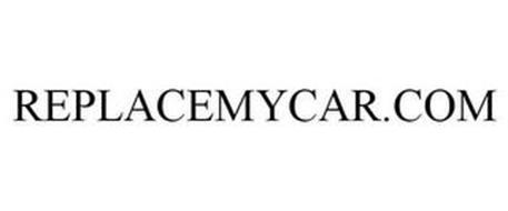 REPLACEMYCAR.COM