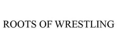 ROOTS OF WRESTLING