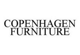 COPENHAGEN FURNITURE