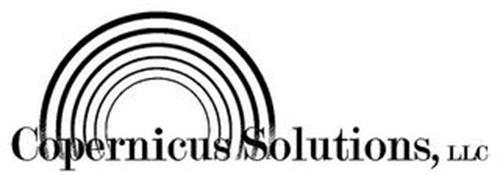 COPERNICUS SOLUTIONS, LLC