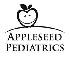 APPLESEED PEDIATRICS