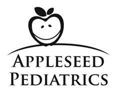 APPLESEED PEDIATRICS