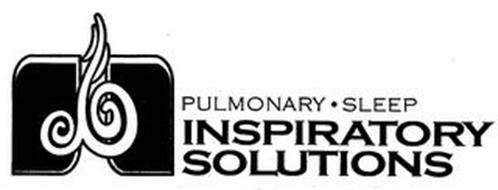 PULMONARY · SLEEP INSPIRATORY SOLUTIONS